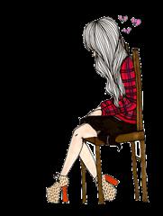 ilustrações-desenhos--vintage-tumblr-imagens-tumblr-nails tumblr-nutella-cute-delicia-candy-brushes-photoscape-by-thata-schultz007
