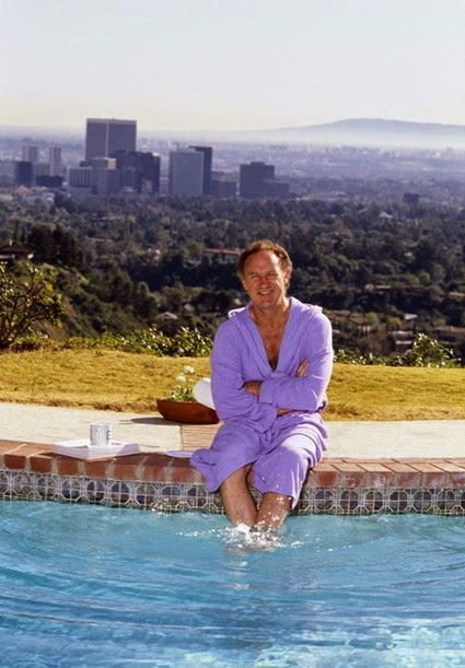 Gene Hackman 014