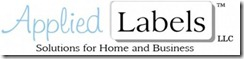 applied-labels-450x103