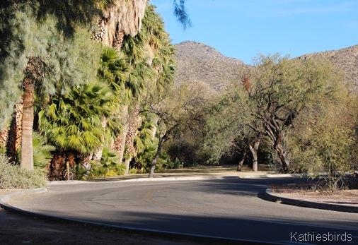 2. road in-kab