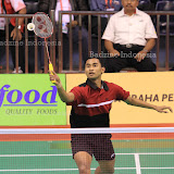 Sea Games Best Of - Tommy-Sugiarto.jpg