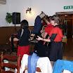 2012-11-17 KTD Osek martinovanje 026.JPG