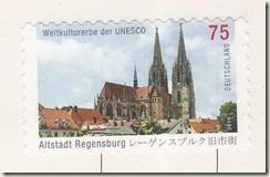 Image0043