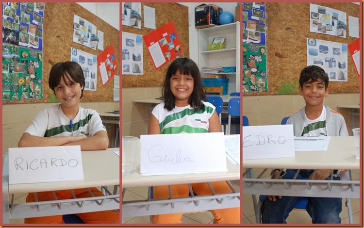 2012_04_16_Vira_Virou_Eleições_0215