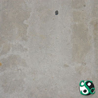 18x18 Lagos Blue Honed Limestone Tile