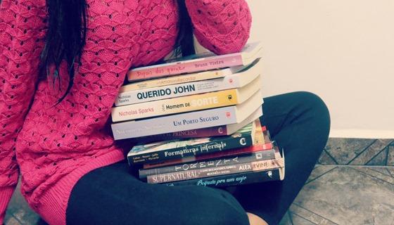 dia-do-livro-04