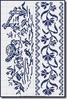 Sajou 657 2