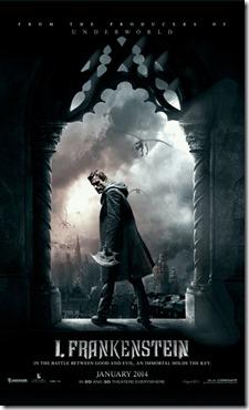 I-Frankenstein-US-Teaser-Poster