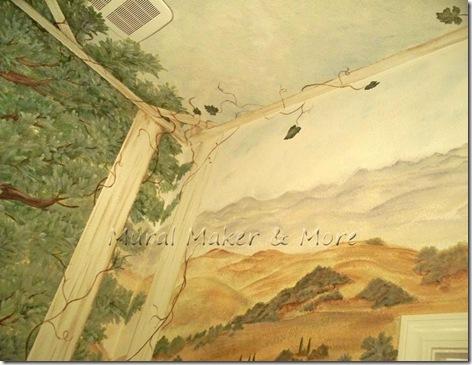 tuscan-bath-mural-4