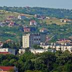 TurnPrimarie_Oradea (87).jpg