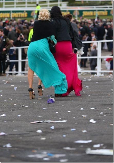 british-ladies-day-33