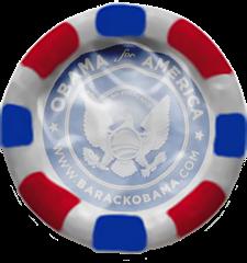 Barackycondoms
