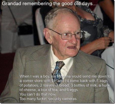 old man1