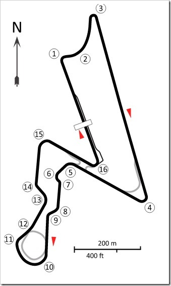 bic-track-map-with-turns-numbering