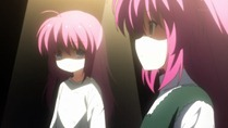 [UTW-Mazui]_Little_Busters!_-_17_[720p][58CC4BCD].mkv_snapshot_04.30_[2013.02.04_09.45.35]