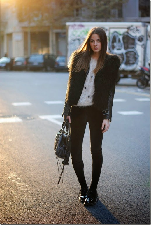 abbinamenti-fashion-dr-martens-boots-fashion-blogger-zina-890x1329