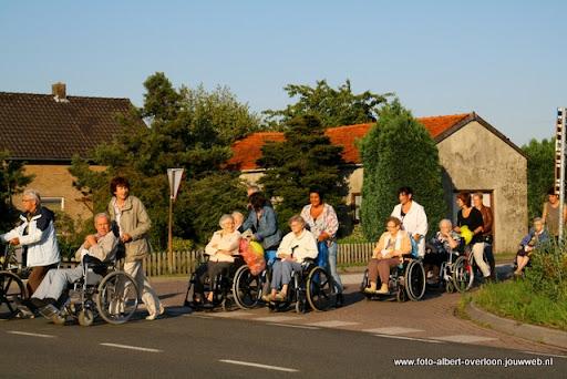 rolstoeldriedaagse dag 2 06-07-2011 (57).JPG