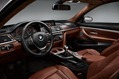 BMW-4-Series-Coupe-01_1[2]