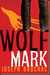 wolfmark