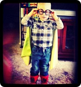 superheronew1
