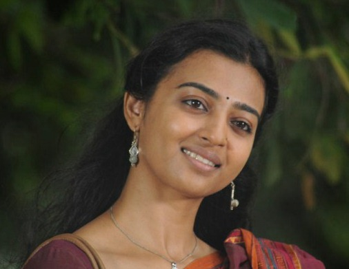 radhika apte hot without dress hd wallpaper for actress actor movies wallpaper