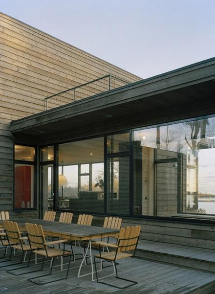 villa-plus-by-waldemarson-berglund-arkitekter