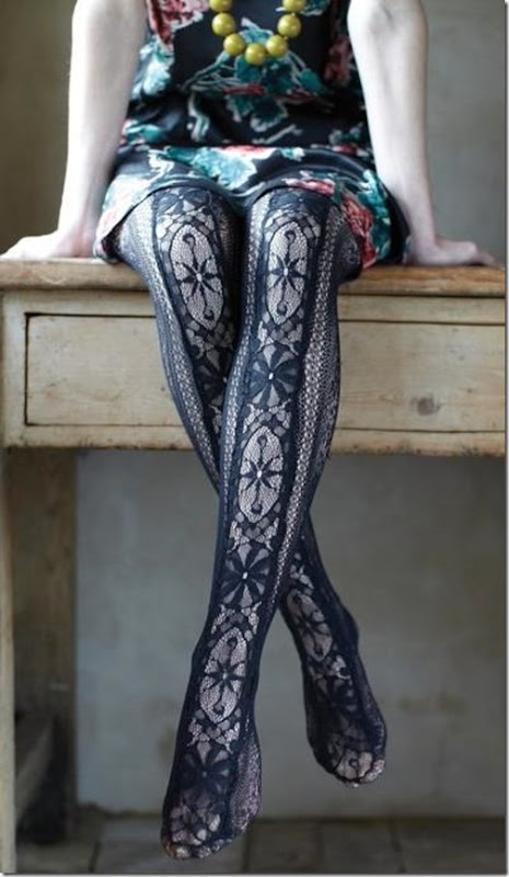 lace%20stockings