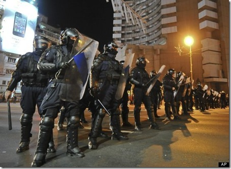 romania-jandarmi-2012-manifestatii