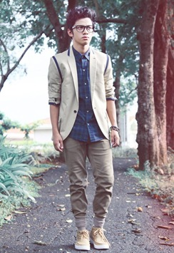 david guison 12