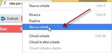 bloccare-schede