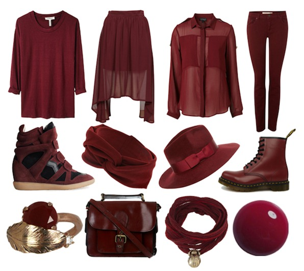 fall-fashion-trend_burgundy-maroon