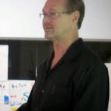 Gary Passon for UBRA