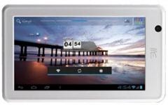 HCL ME U1-Tablet