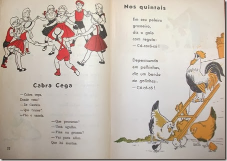 leituras_pequeninos_ja_5