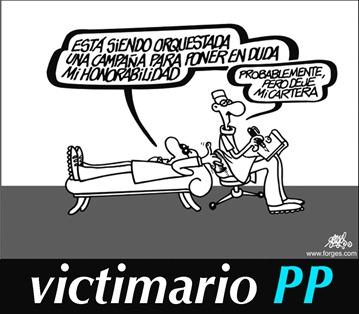 victimarioPP