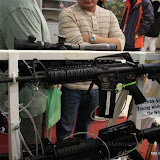 Defense and Sporting Arms Show 2012 Gun Show Philippines (81).JPG