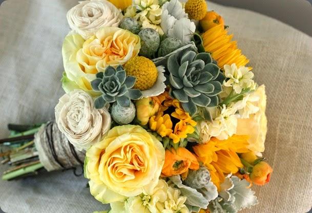balsa wood flowers bridal-bouquet1 blush floral design