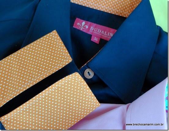 camisas Dudalina no Brechó Camarim-009