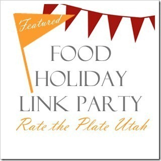 Featured-Food-Holiday-Butto_thumb2_t