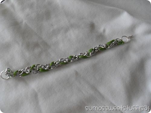 braided-chain-bracelet