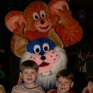 Том и Джери255.jpg