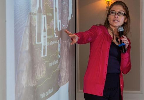 Joana Pereira-Presentación de Bisquertt-3