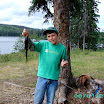 Batnuni Fishing trip 017.JPG