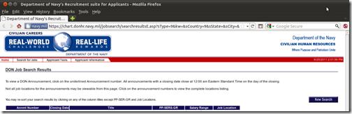 กลุ่ม Hacker LulzSec ก็ใช้ Ubuntu ด้วย
