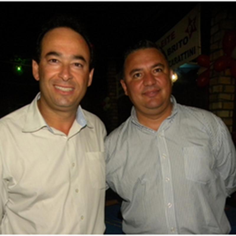 FATOS 2011-Natinha: Credibilidade e Responsabilidade por Embu das Artes.