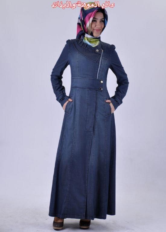 ملابس للمحجبات 2013 img3bd0af302c286adbf