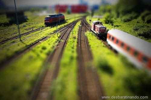 imagens fotos tilt shift fotografias miniaturas reais desbaratinando  (12)