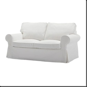 ektorp-sofa-bed__22346_PE107227_S4