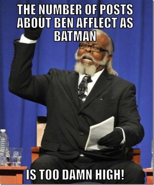 ben-affleck-batman-37