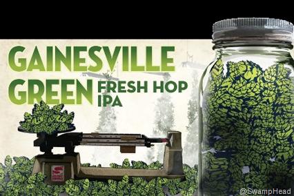 Gainesville Graphic Designer